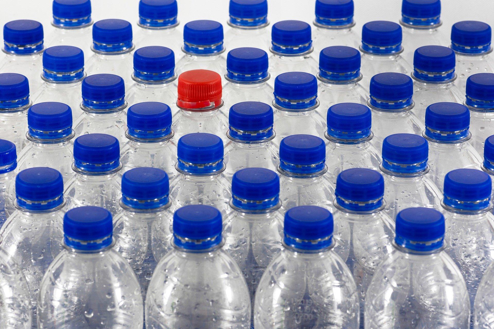 Plásticos reciclables, biodegradables o compostables, ¿qué son y en qué se diferencian?