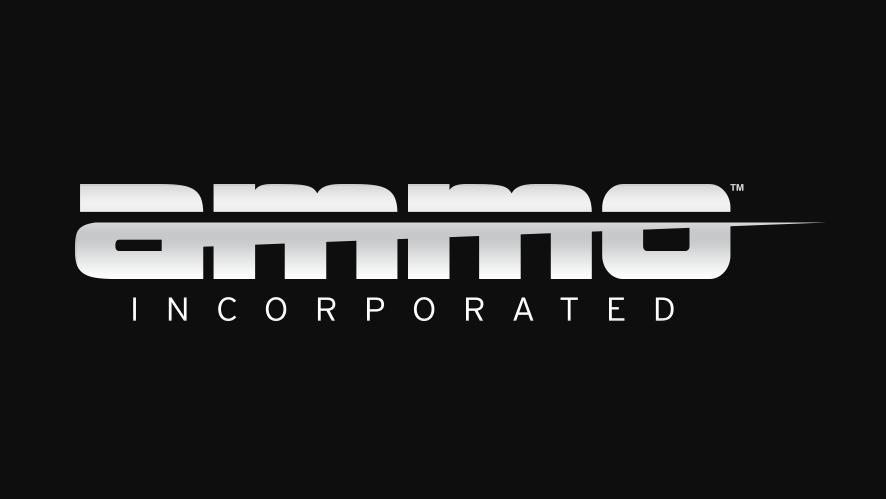 Bioammo cierra un acuerdo histórico con el gigante de la munición estadounidense Ammo Inc.