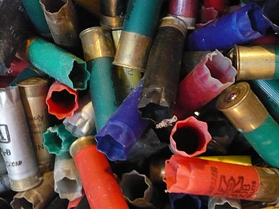 Madrid, primera Comunidad Autónoma en recomendar el uso de munición Biodegradable