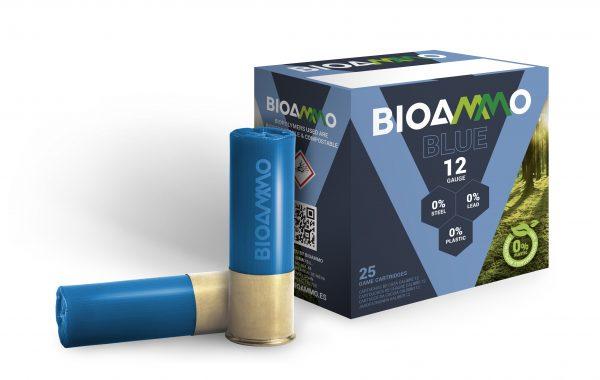 cartuchos-biodegradables-caza-blue-bioammo