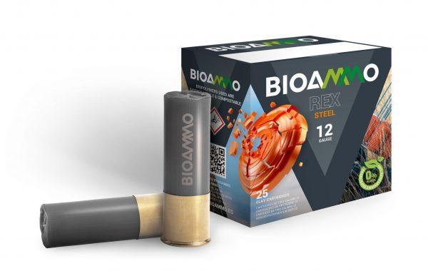 cartuchos-biodegradables-tiro-deportivo-rex-steel-bioammo