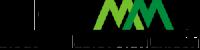 bioammo-logo2
